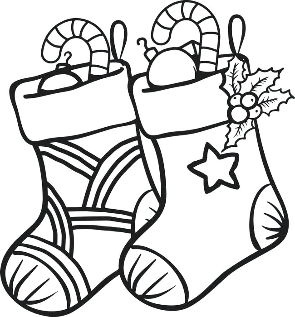 951x1024 Coloring Coloring Pages For 4th Graders