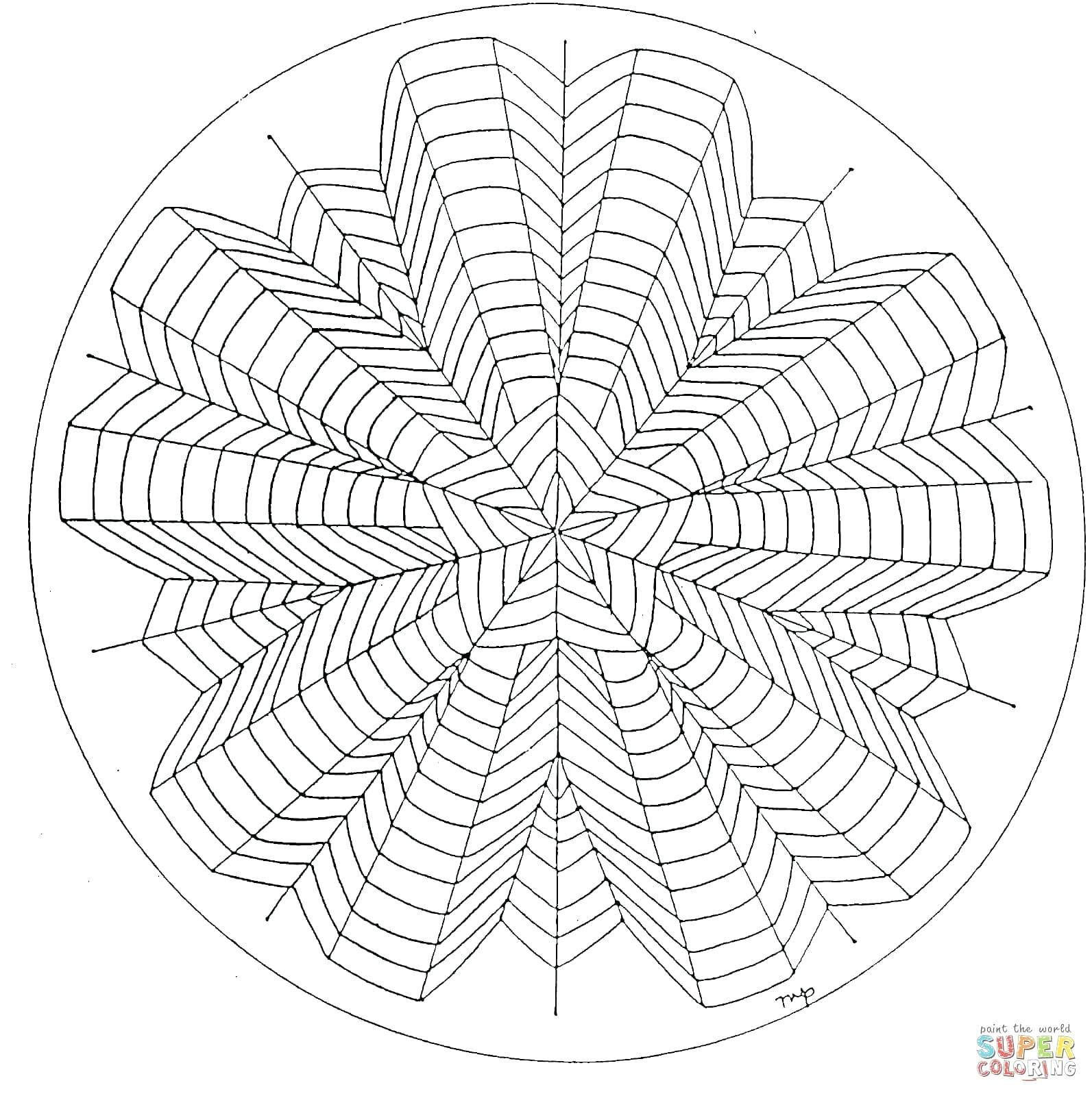 5 point star drawing at getdrawings com free for personal use 5