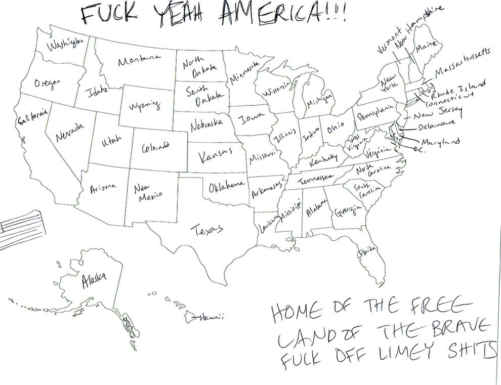 990x761 brits asked to identify the 50 states of usa give hilarious