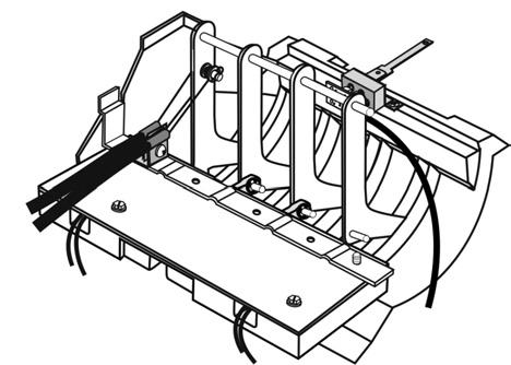 468x334 Australian Auto Airconditioning