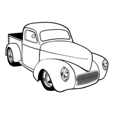 236x236 Holden Drawing