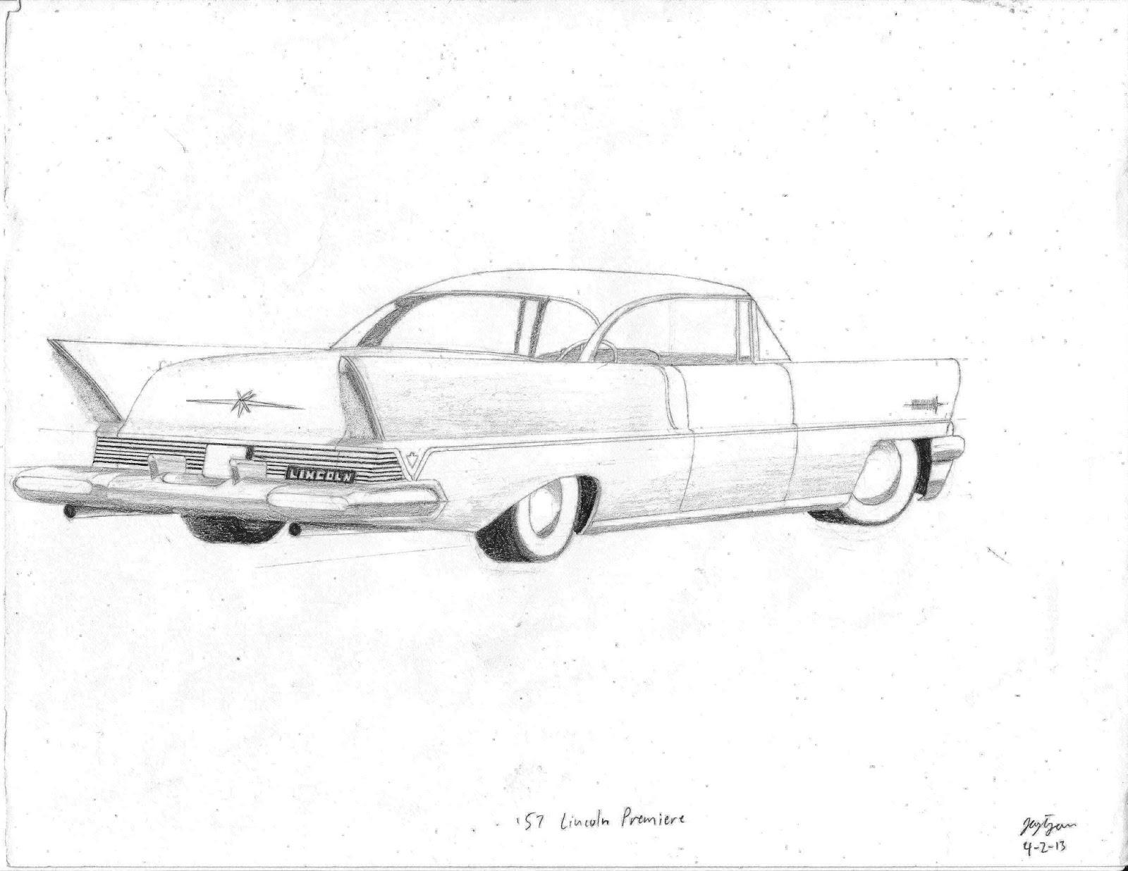 1600x1236 J Turn More Car Art 1.0, 2.0, 3.0, Etc.