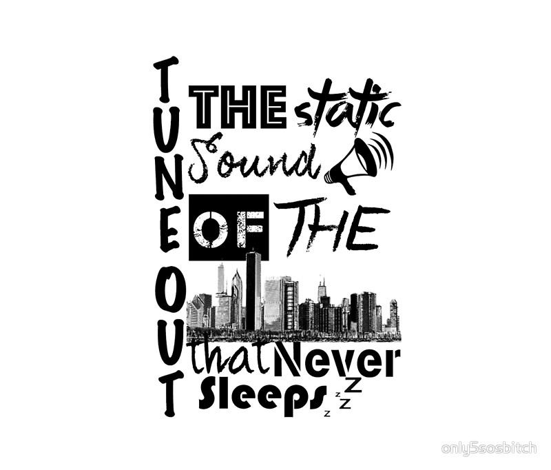 5sos Lyric Drawing at GetDrawings com | Free for personal use 5sos