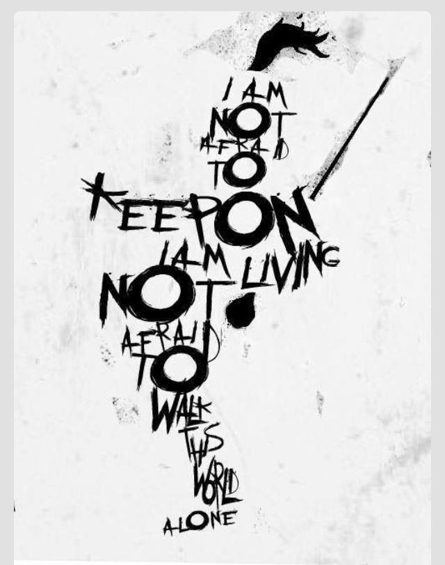 5sos lyrics coloring pages | 5sos Lyric Drawing at GetDrawings.com | Free for personal ...