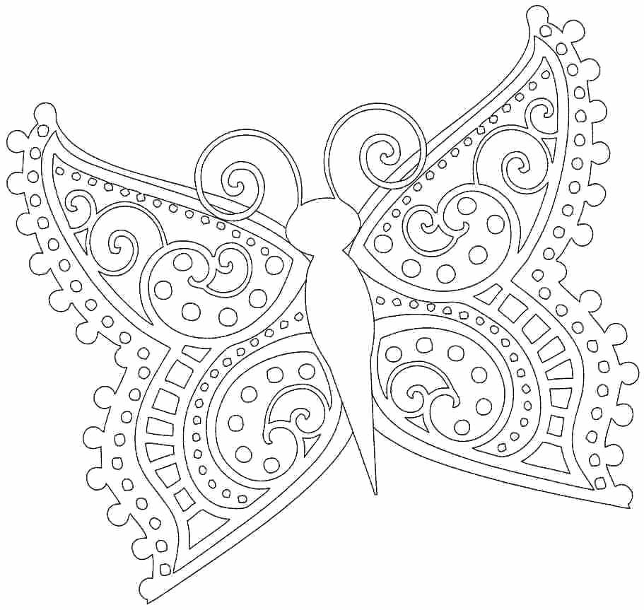 911x863 Minimalist 5th Grade Coloring Pages New About Remodel Image