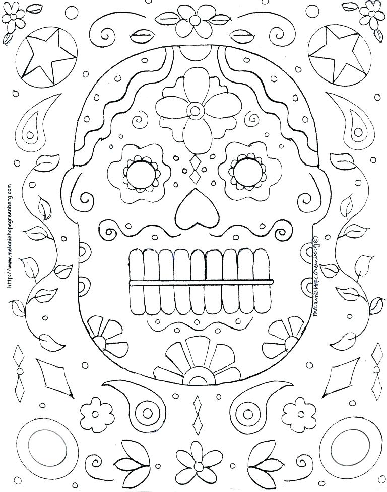768x978 Minimalist 5th Grade Coloring Pages New Top Rated Images Free Math