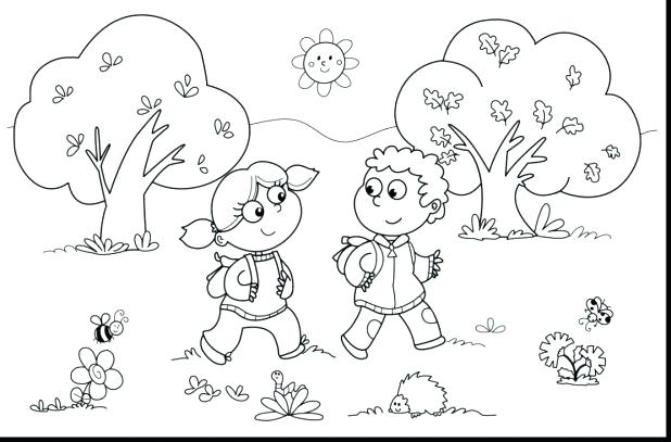 618x407 5th Grade Coloring Pages Shino Me In Second Ideas 14