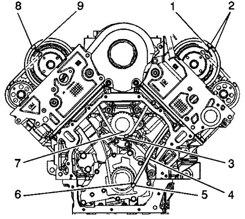 1961 lincoln parts diagram  lincoln  auto wiring diagram