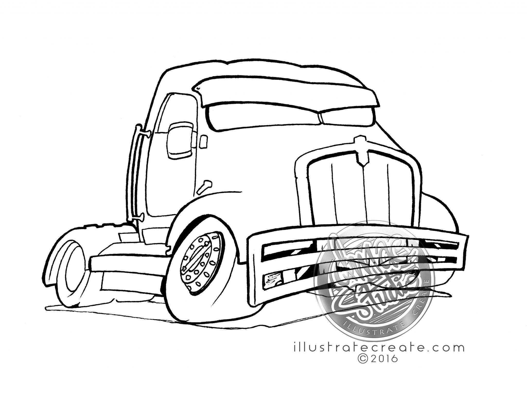 2048x1573 Graphic Design And Graphic Art, Dmac Studio, Illustrate Create