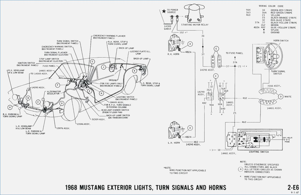 Arm As Well 67 Ford Mustang Wiring Diagram On Hot Rod Wiring Diagram