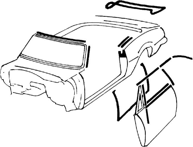 68 camaro drawing at getdrawings