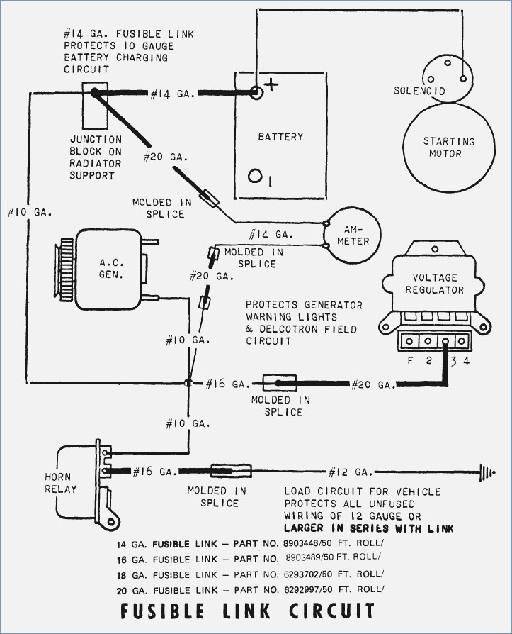 jacobs ignition system wiring diagram free download 25 hp kohler engine charging system diagram - best place to find wiring and datasheet resources john deere 3020 ignition wiring diagram free download