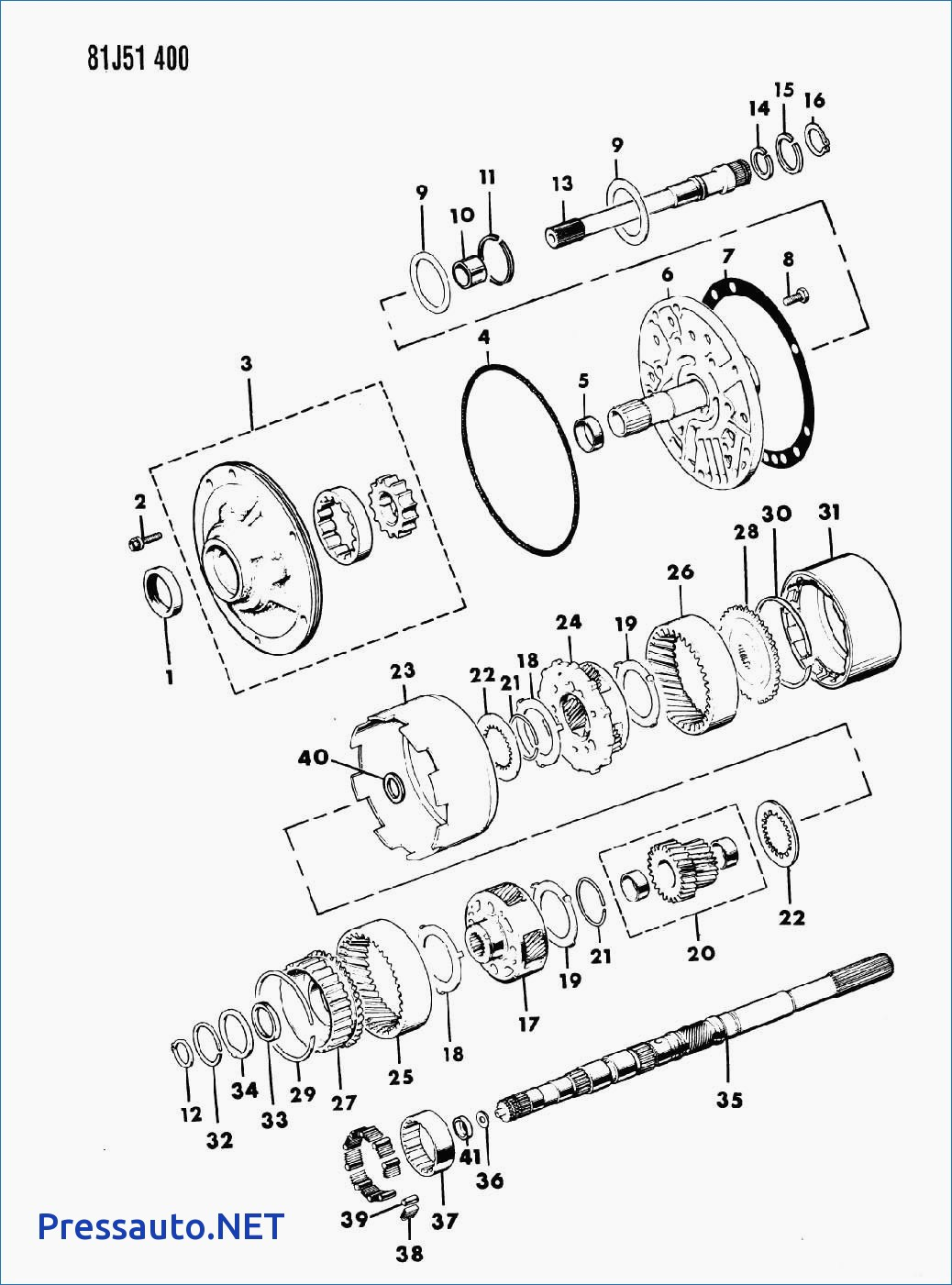 69 Camaro Drawing At Free For Personal Use 1969 Cowl Induction Wiring Diagram 1038x1401 Trans Am With Template 1967 67