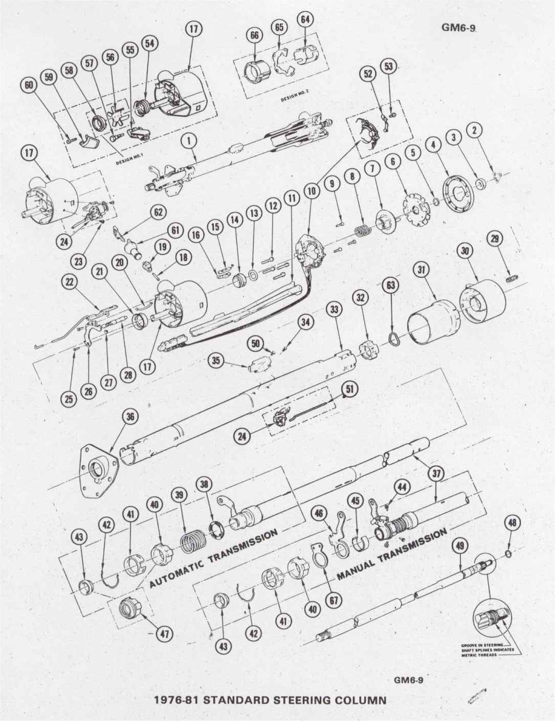 1978 Camaro Wiring Diagram from getdrawings.com