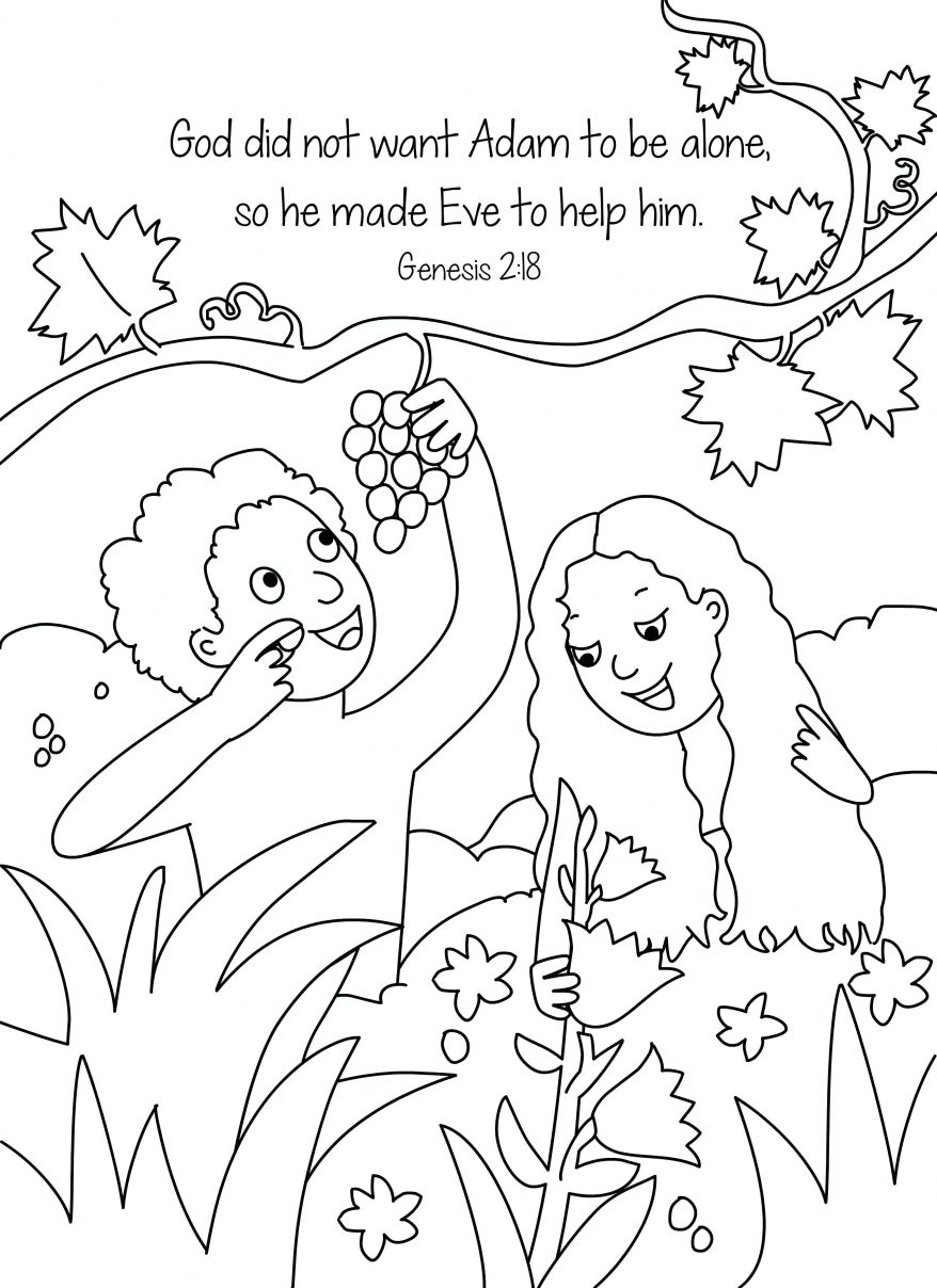 878x1208 Coloring Pages Prophet Arts Culture 123 Exciting Creation Sheets