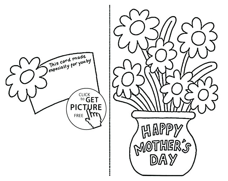 736x584 Seven Days Of Creation Coloring Pages Page 7 Days Creation
