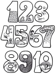 236x312 Seven Days Of Creation Early Childhood Coloring Sheet For Creation