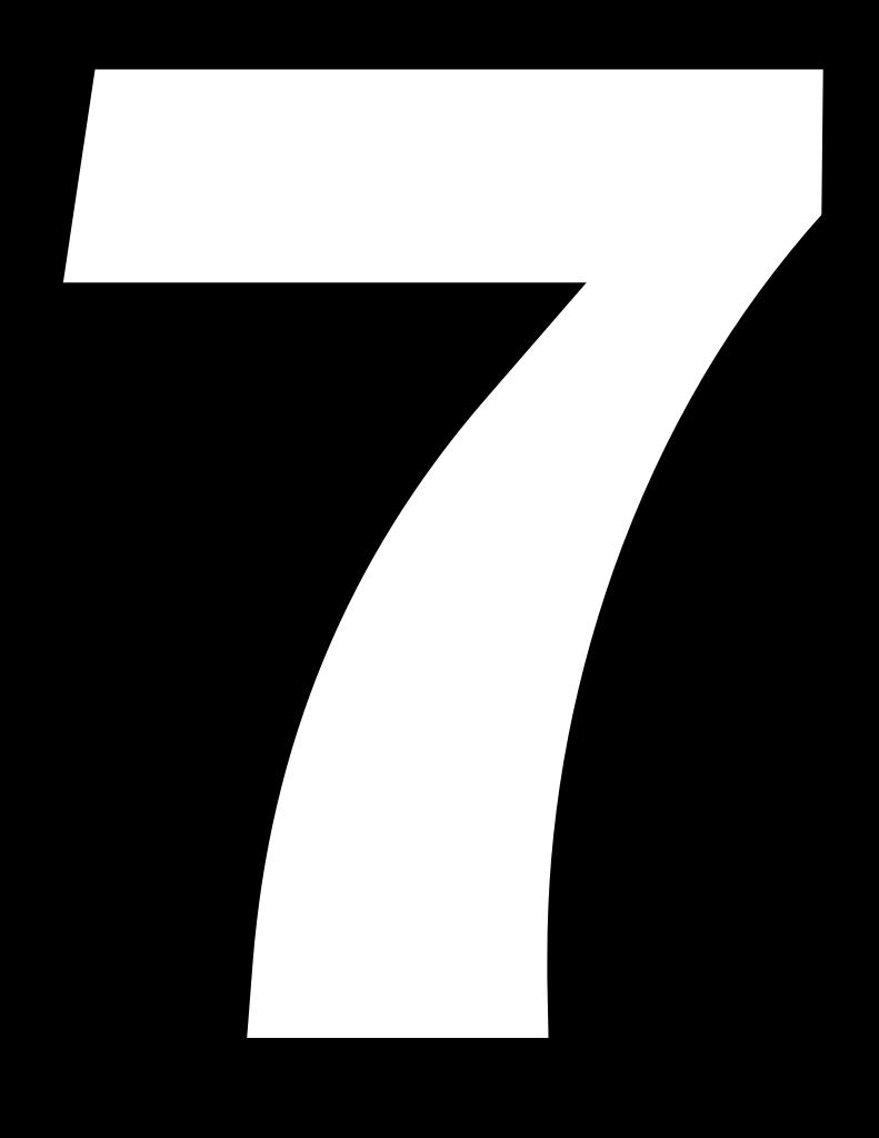 791x1024 Fileclassic Alphabet Numbers 7