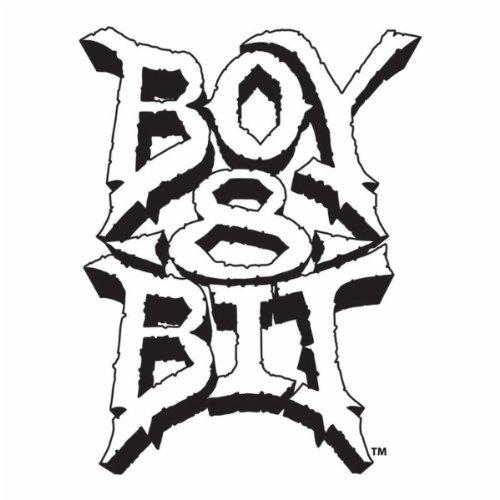 500x500 Fire Extinguisher Boy 8 Bit Mp3 Downloads