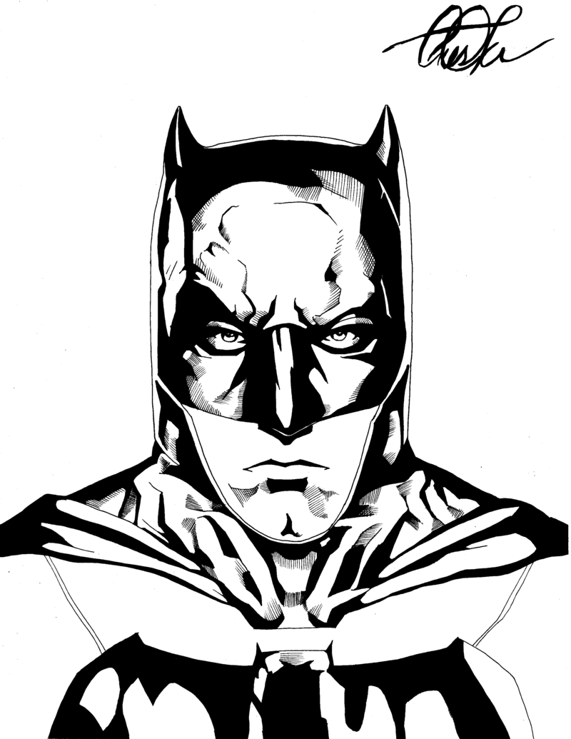800x1035 Batman