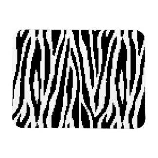 324x324 8 Bit Pixel Art Refrigerator Magnets Zazzle