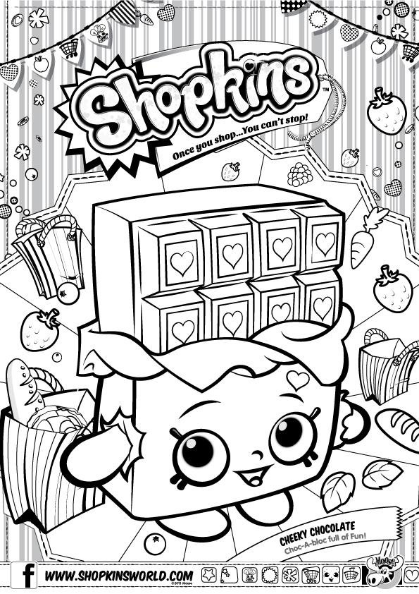 595x842 Shopkins On Twitter Do You Love