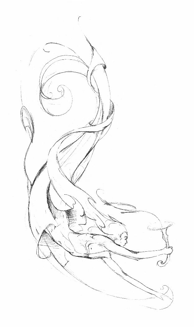 624x1050 8 Best Sketches And Doodles Images On Sketches, Sketch