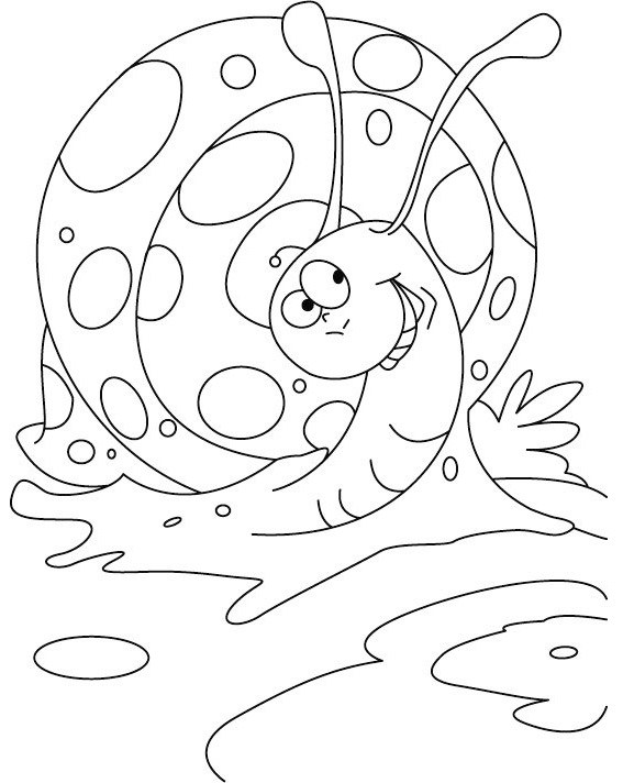 567x712 Coloring Pages For 8 Year Olds. Finest The Kingdom Of Heaven Year