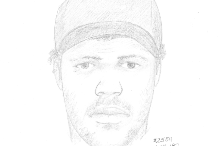 727x485 Police Man Grabbed 8 Year Old Girl Walking Home In Fairfax Co. Wtop