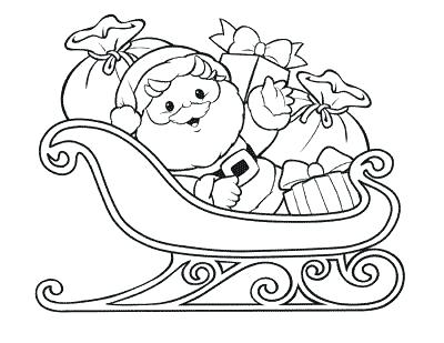 400x309 Awesome Coloring Pages For 8 Year Olds Crayola Photo
