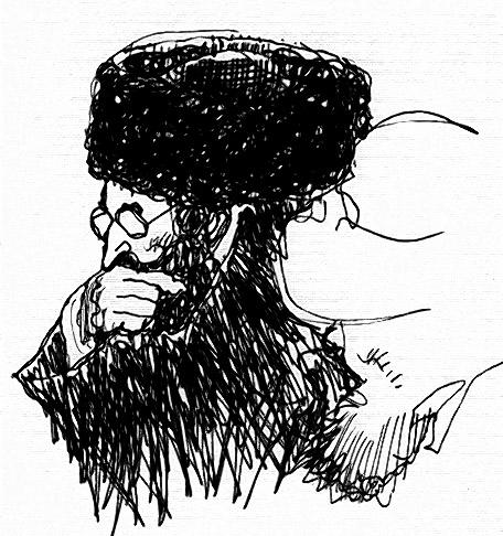 456x486 Israel Zionism Judaism Terrorism Extremism Uss Liberty 911 Lavon