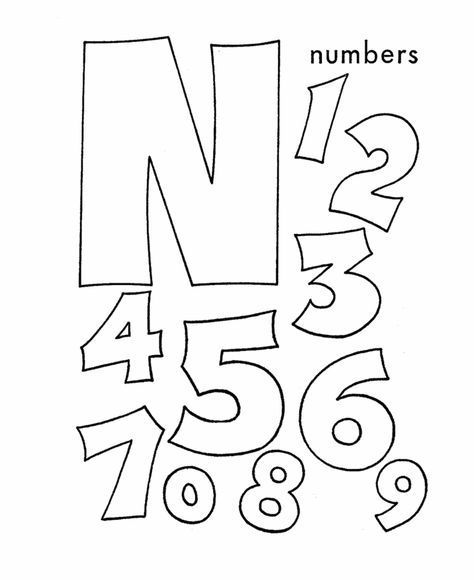 474x580 The Best Abc Coloring Pages Ideas On Alphabet