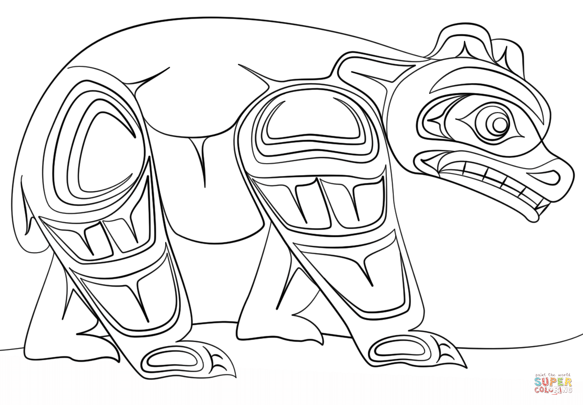 Aboriginal Drawing at GetDrawings.com | Free for personal use ...