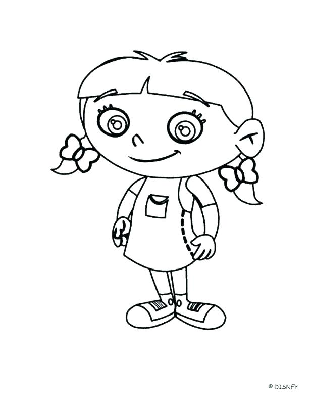 618x799 Lincoln Coloring Page Coloring Page Little Coloring Pages Free