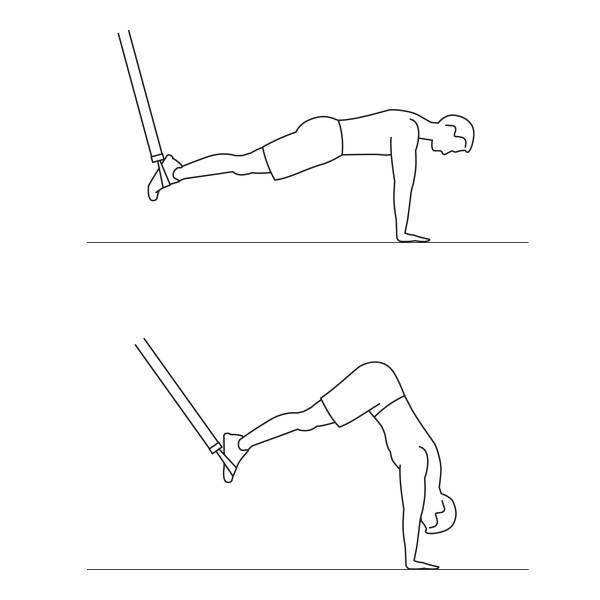 600x600 Train Your Abs Without Wrecking Your Back Breaking Muscle