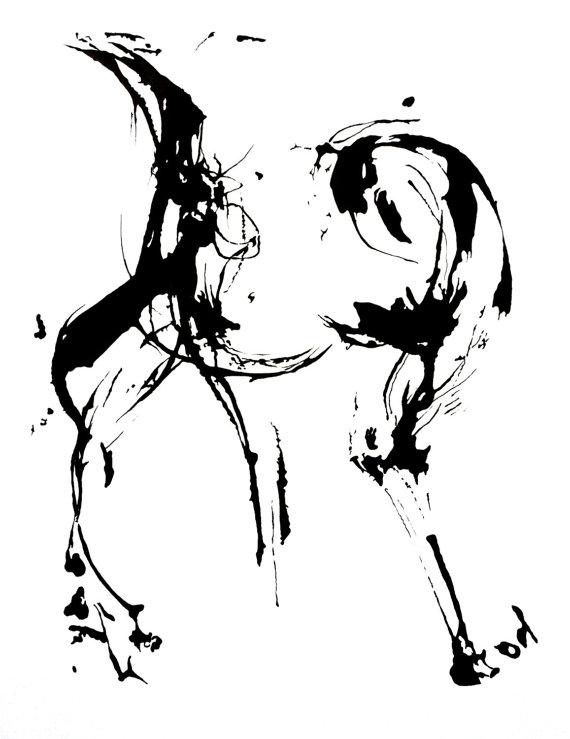 570x739 Original Abstract
