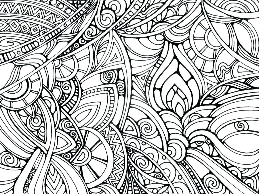 900x675 Top Rated Doodle Coloring Pages Images Abstract Art Coloring Pages