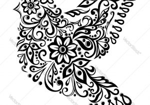 300x210 Abstract Design Drawing Simple Abstract Design Drawing