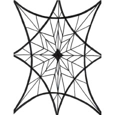 Abstract Design Drawing at GetDrawings.com | Free for ...