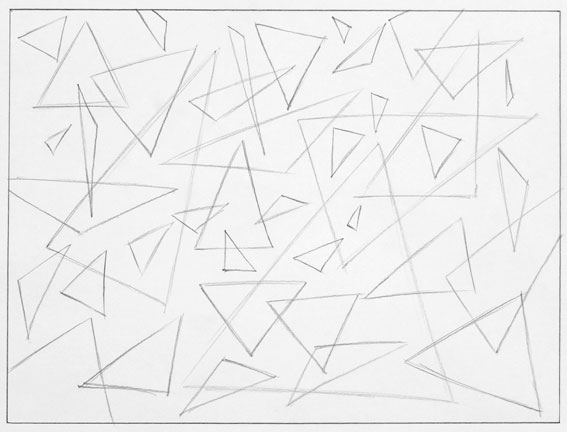567x432 Abstract Drawing Warmups
