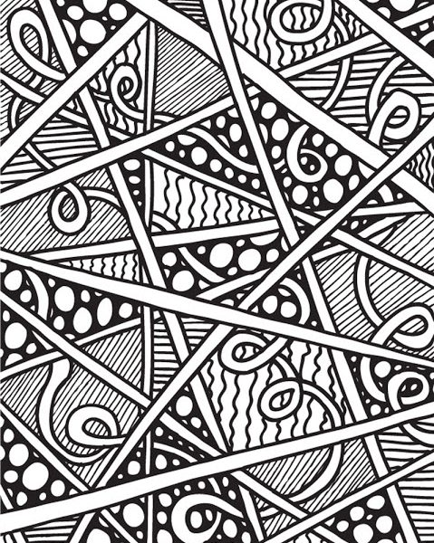479x600 Designs To Color Best 25 Flower Coloring Pages Ideas