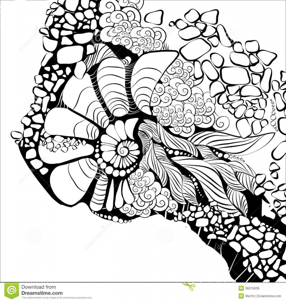 971x1024 Drawing Abstract Designs Line Design Line Drawings And Abstract