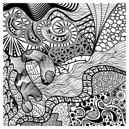 450x450 Free Intricate Design Stock Vectors Stockunlimited