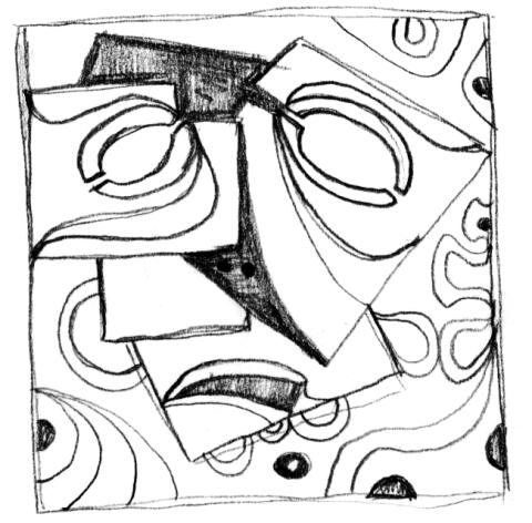480x472 January 2008 Alter Eebo's Weblog