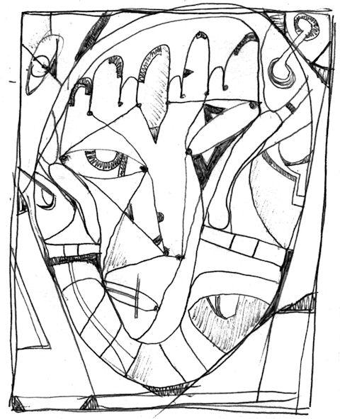 480x591 Face Alter Eebo's Weblog