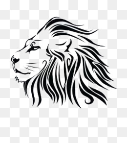 260x292 Lion Png Images, Download 6,459 Png Resources With Transparent