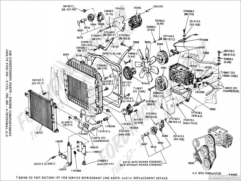red dot 24 volt air conditioner wiring diagram