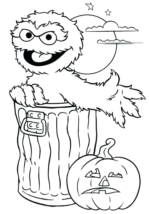 618x886 Oscar Coloring Pages Academy Awards Coloring Pages 1table.co