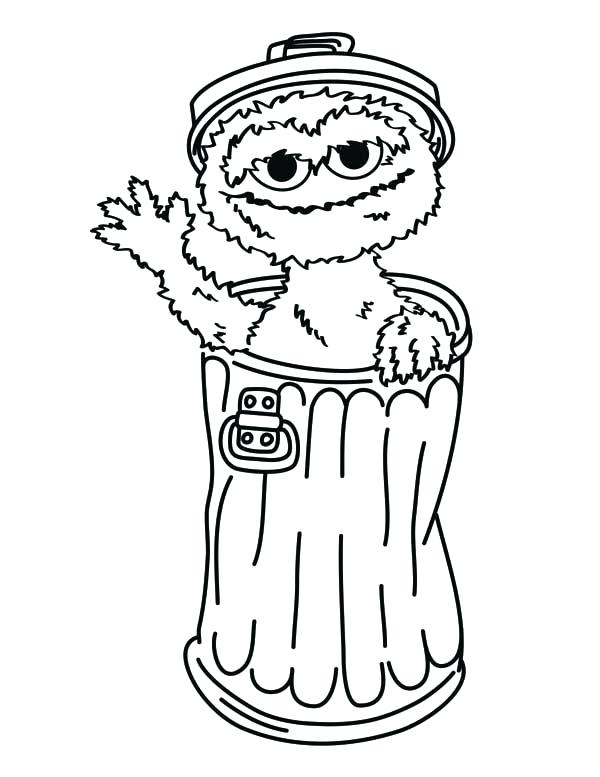600x777 Oscar Coloring Pages Shape Coloring Pages Academy Awards Coloring