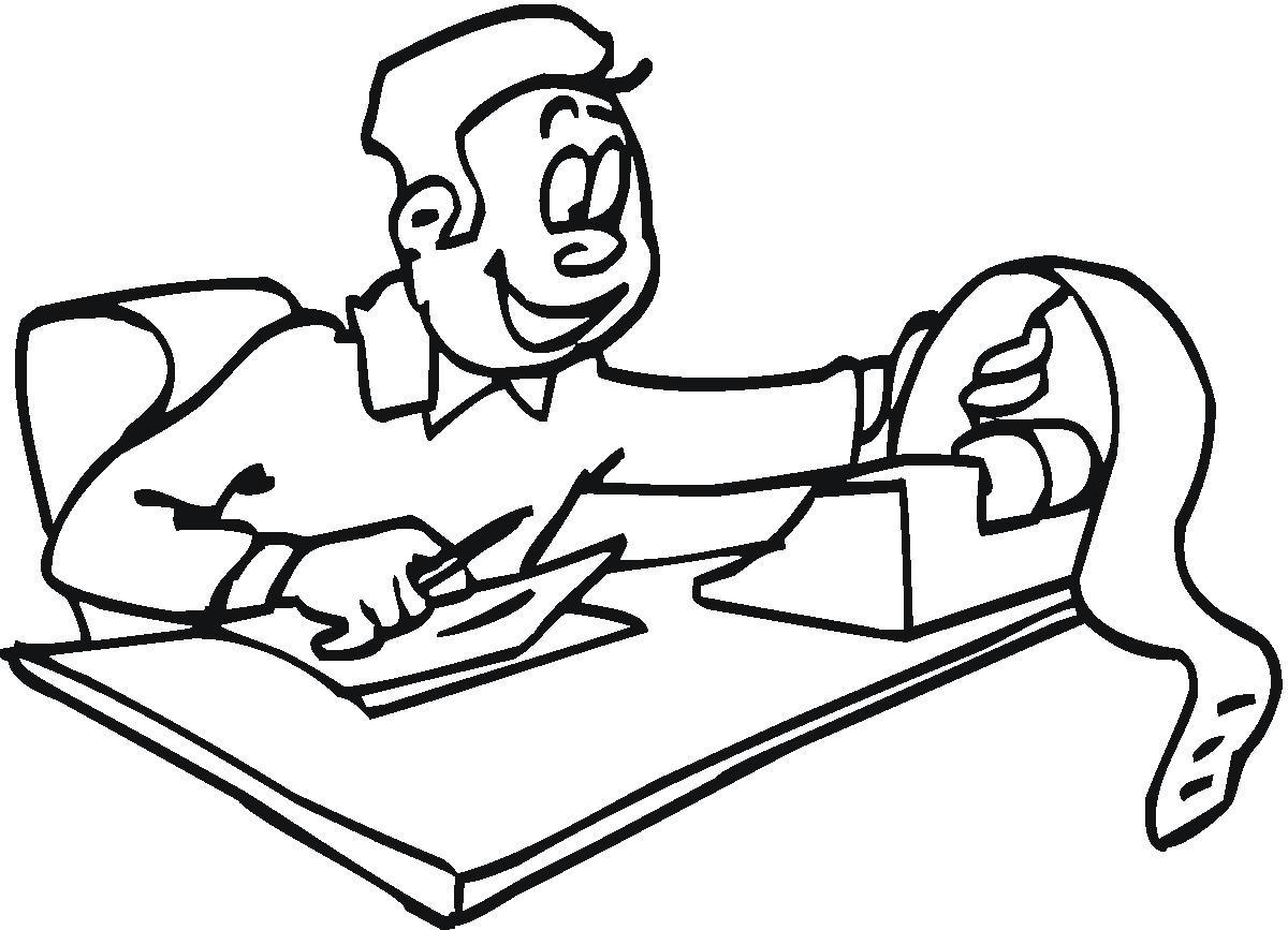 accountant drawing at getdrawings com free for personal judge clip art images judge clip arts